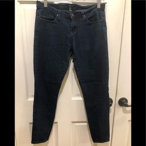 Forever 21 jeans. Size 28.